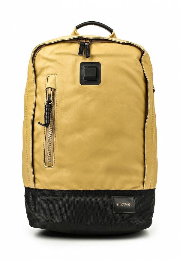 Городской рюкзак Nixon C2185