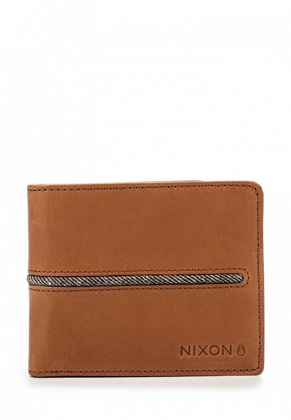 Кошелек Nixon C2518