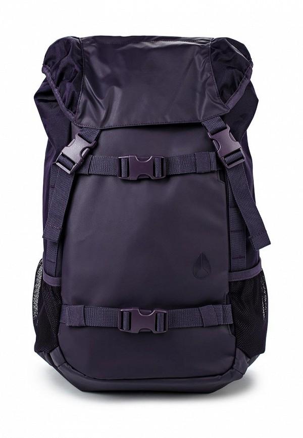 Спортивный рюкзак Nixon C1953