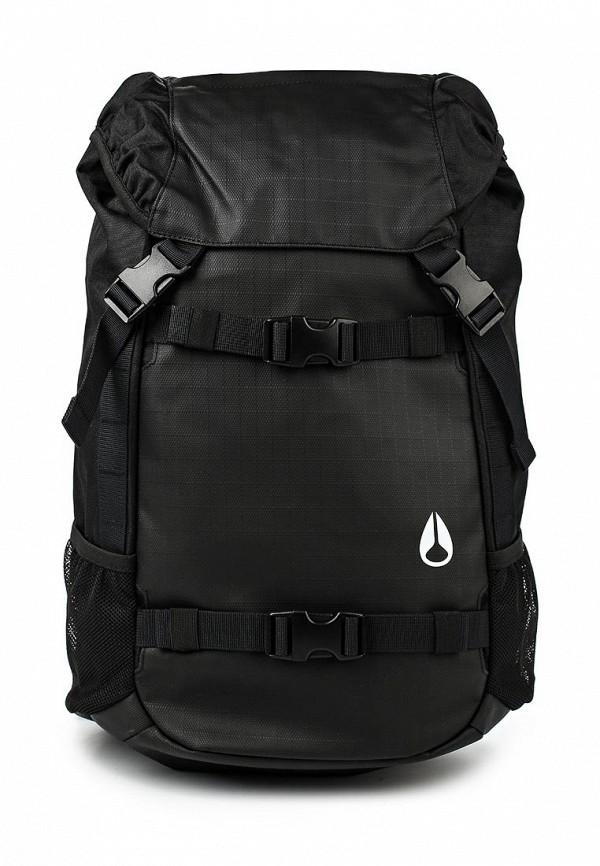 Спортивный рюкзак Nixon C1953000-00