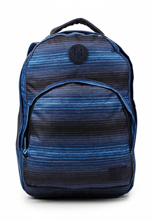 Спортивный рюкзак Nixon C2189