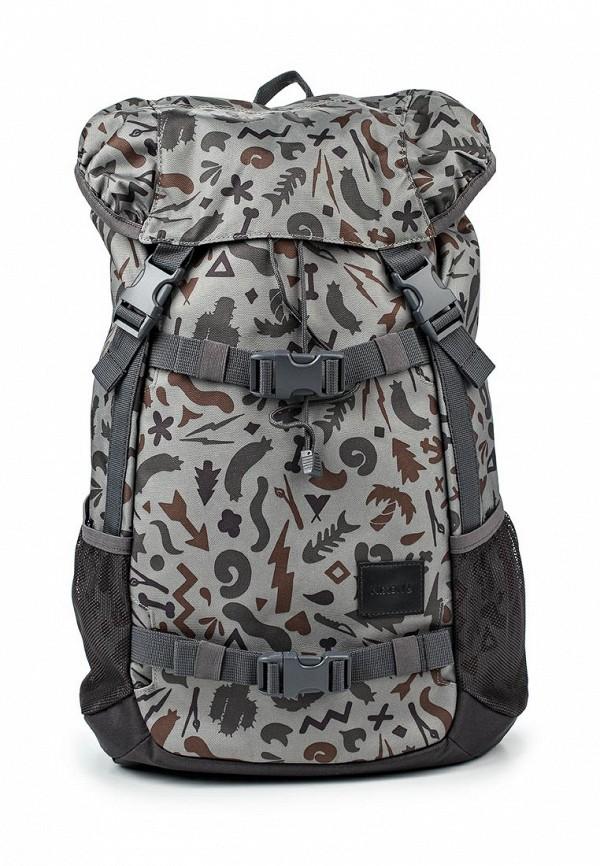 Городской рюкзак Nixon C2394