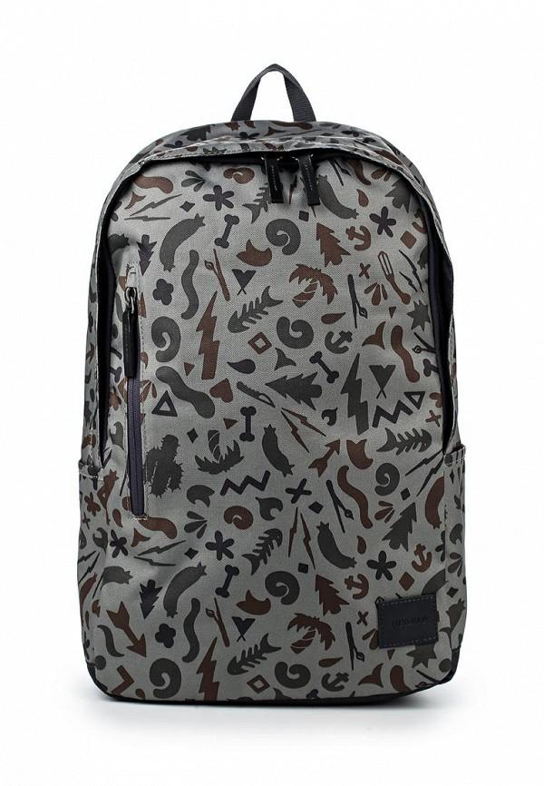 Городской рюкзак Nixon C2397