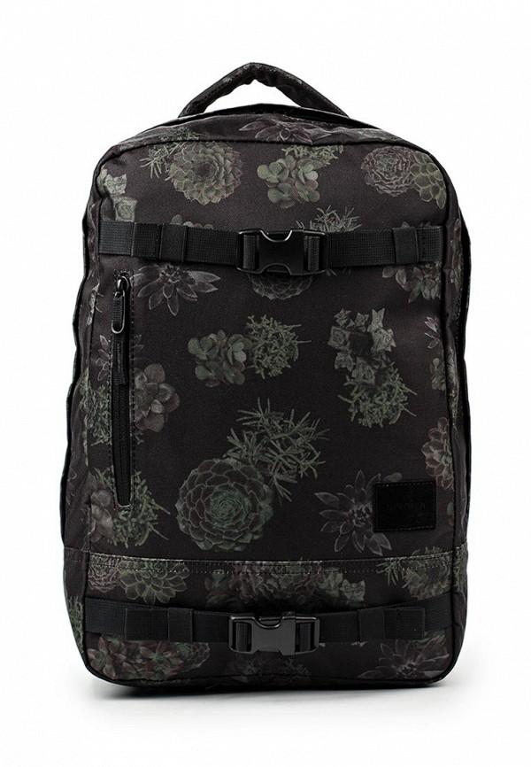 Спортивный рюкзак Nixon C2463