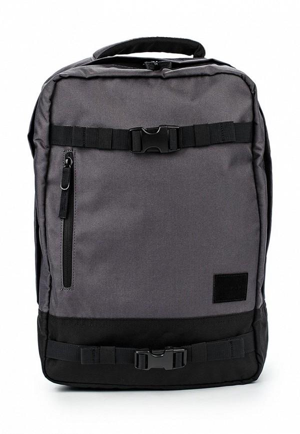 Городской рюкзак Nixon C2463-134-00