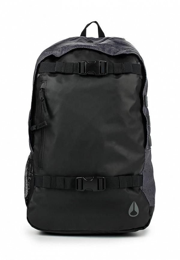 Спортивный рюкзак Nixon C1954145-00
