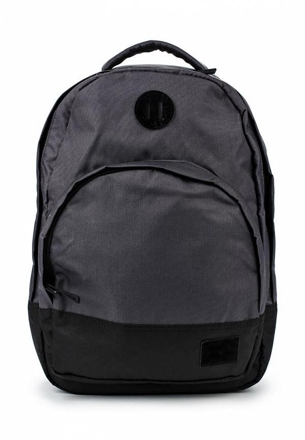 Городской рюкзак Nixon C2189-134-00