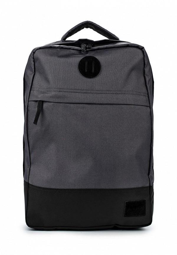 Городской рюкзак Nixon C2190-134-00