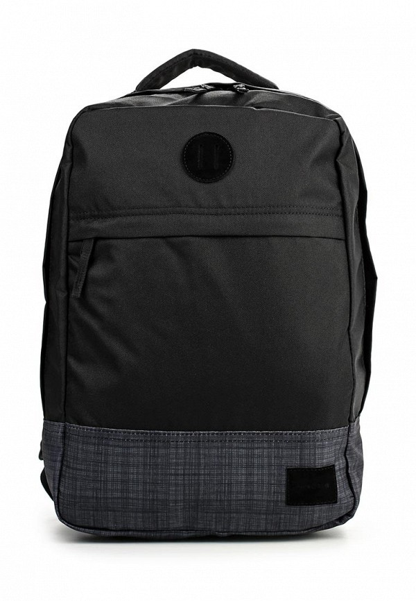Спортивный рюкзак Nixon C2190-1627-00