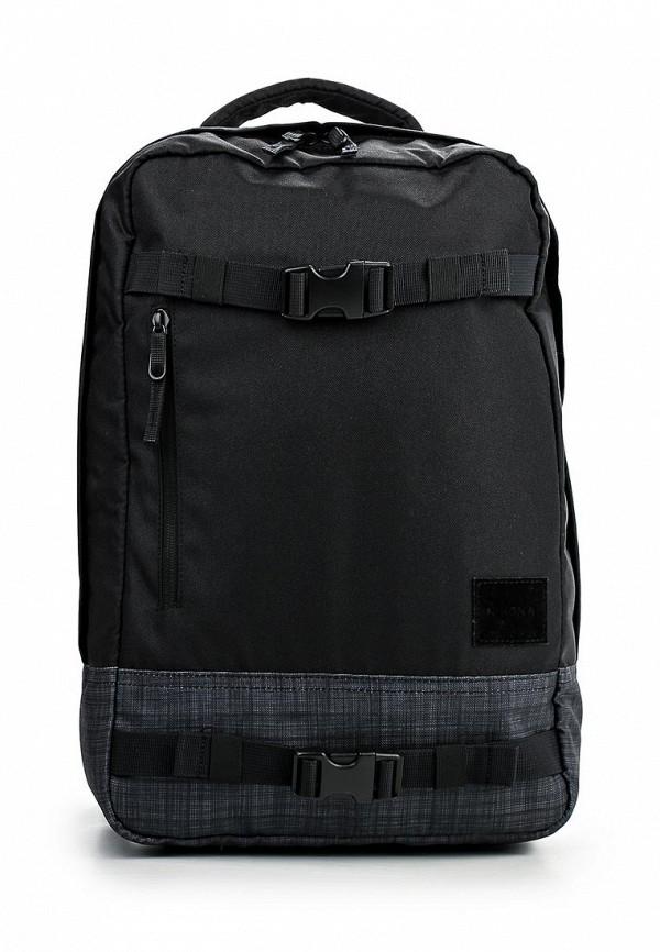 Спортивный рюкзак Nixon C2463-1627-00