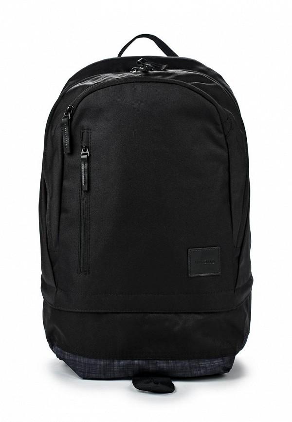 Городской рюкзак Nixon C2492-1627-00