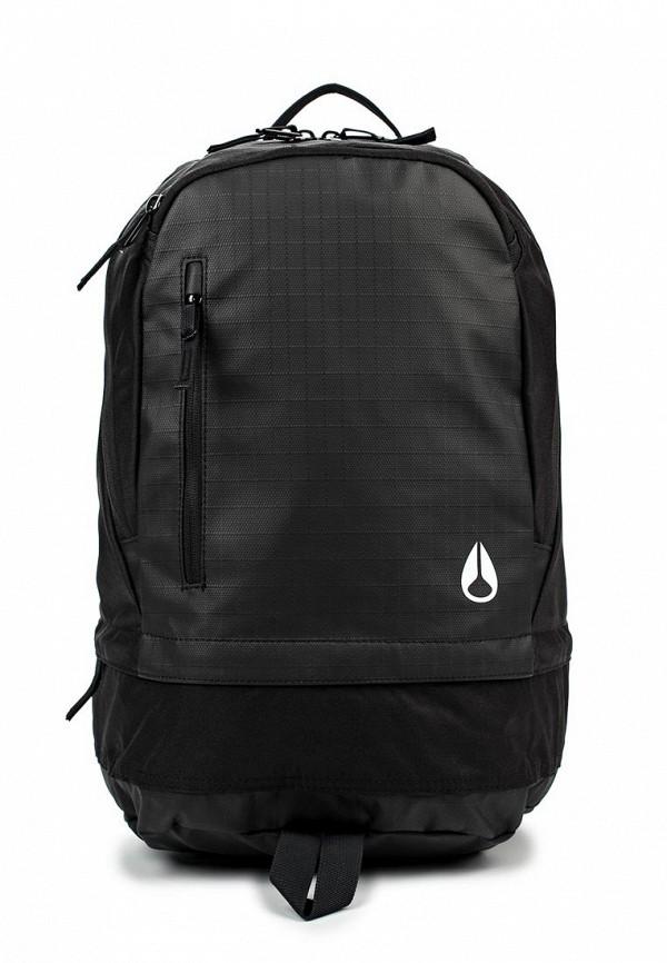 Городской рюкзак Nixon C2550-000-00