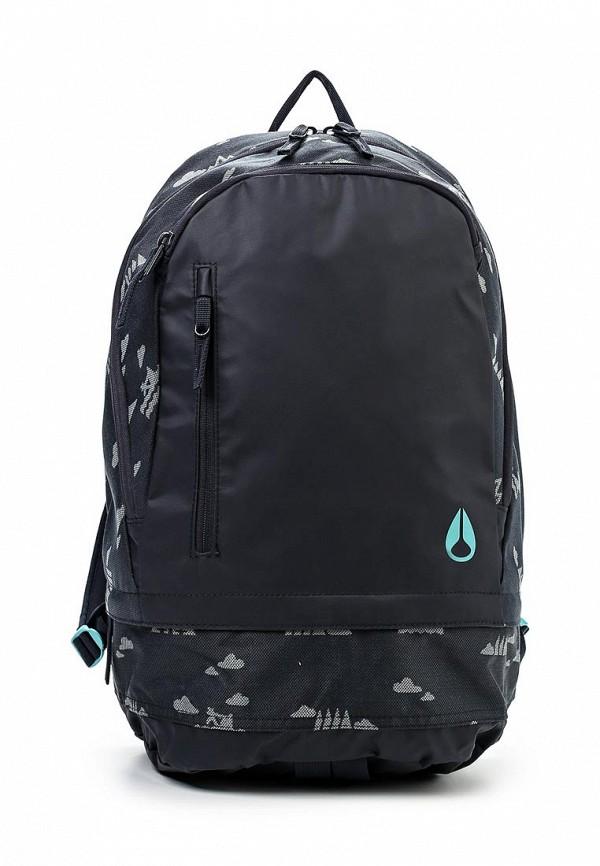 Городской рюкзак Nixon C2550