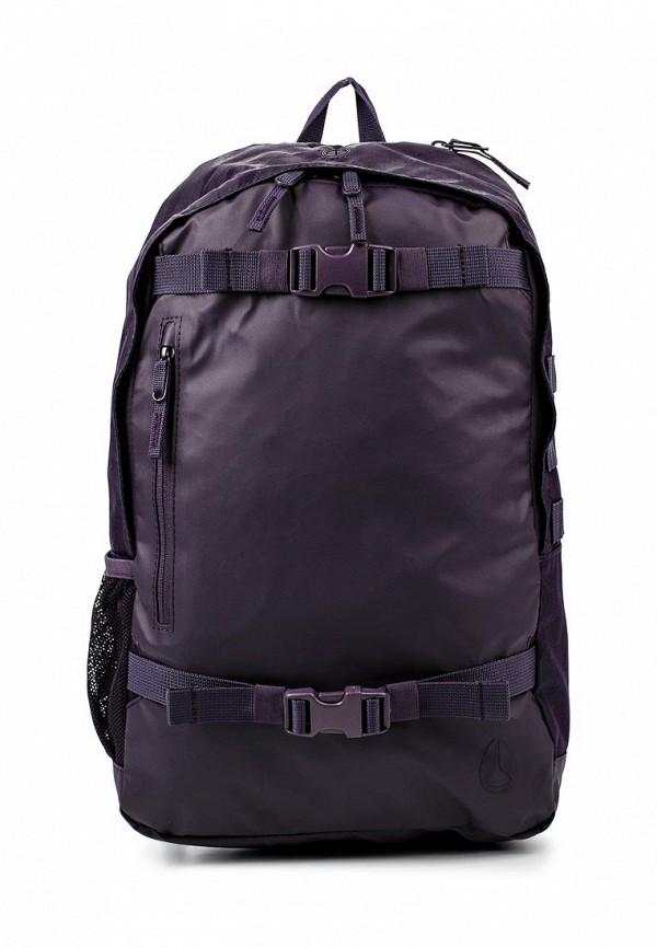 Спортивный рюкзак Nixon C1954