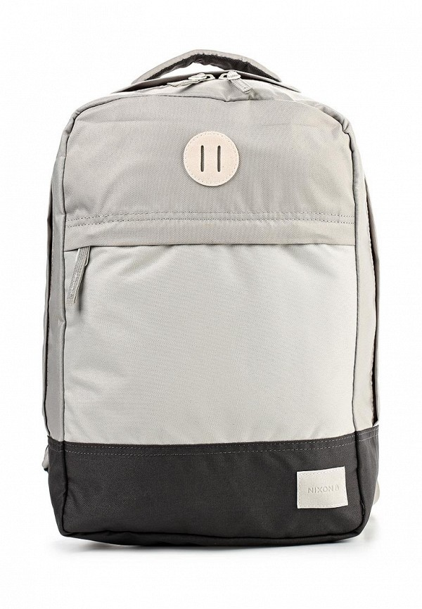 Спортивный рюкзак Nixon C2190