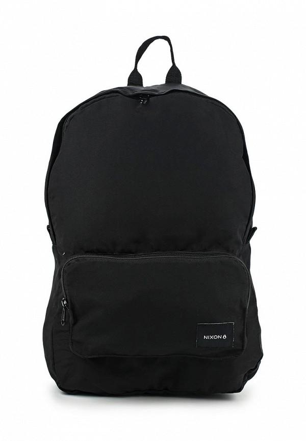 Городской рюкзак Nixon C2428
