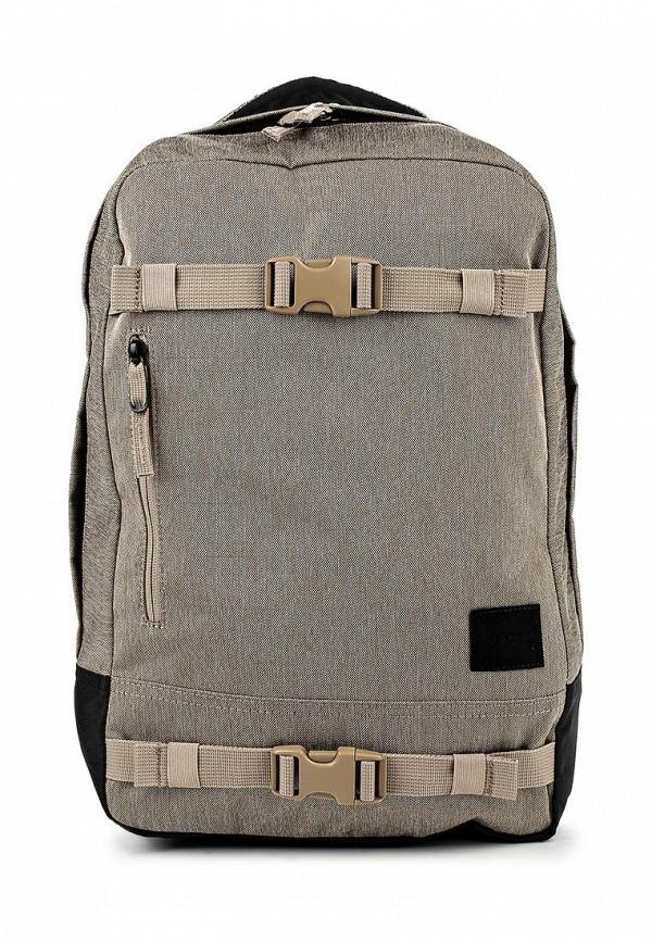 Городской рюкзак Nixon C24631843-00