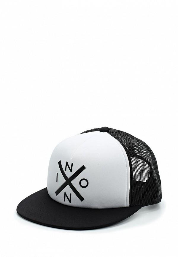 Бейсболка Nixon Nixon NI001CMWJW39 nixon nixon a355 1388