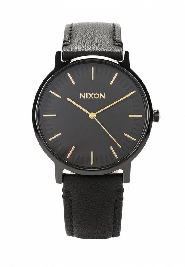 Часы Nixon Nixon NI001DMYFR29 часы nixon nixon ni001dmyfr29