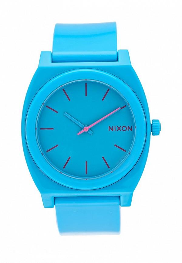 кэшбэк Часы Nixon