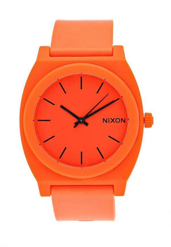 Часы Nixon Nixon NI001DUBST41 nixon nixon ni001cmdnq89