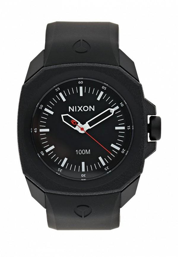 b4e63097 Мужские часы Nixon A349-001-00