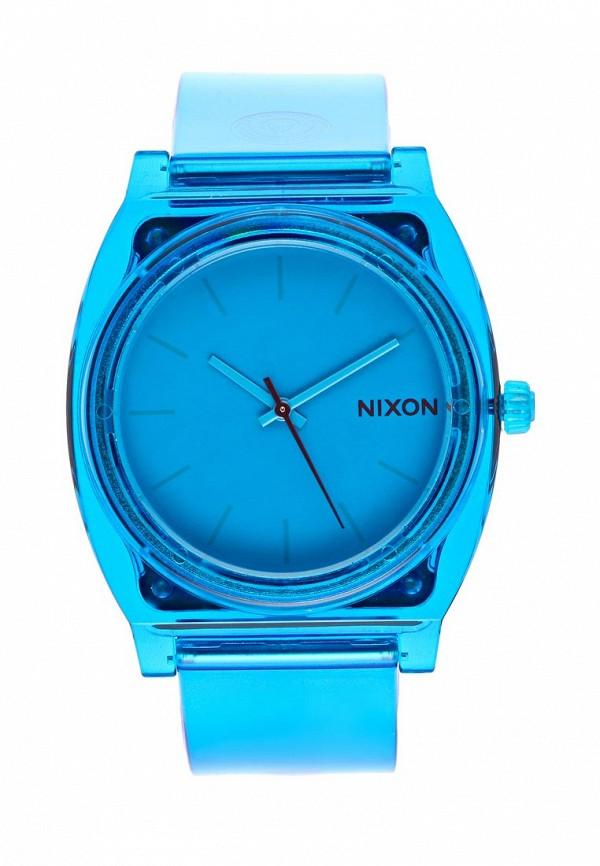 Женские часы Nixon A119