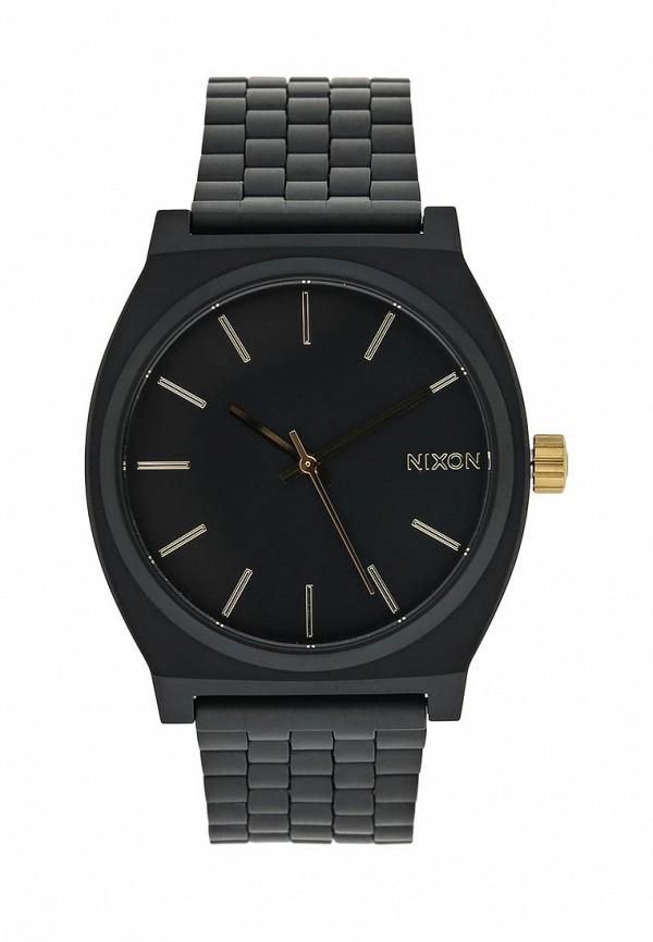 Мужские часы Nixon A045-1041-00