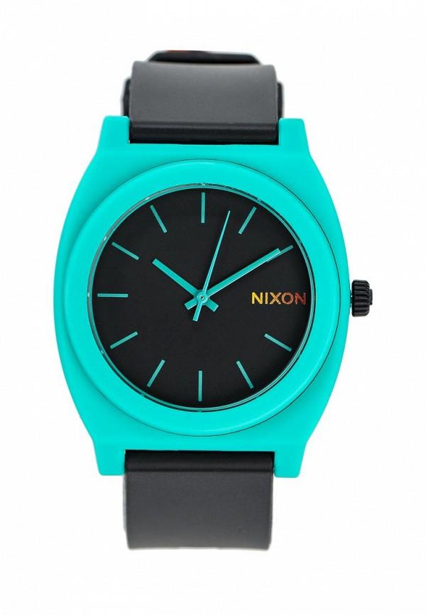 Часы Nixon A119