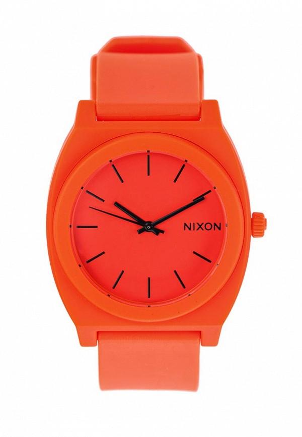 Мужские часы Nixon A119