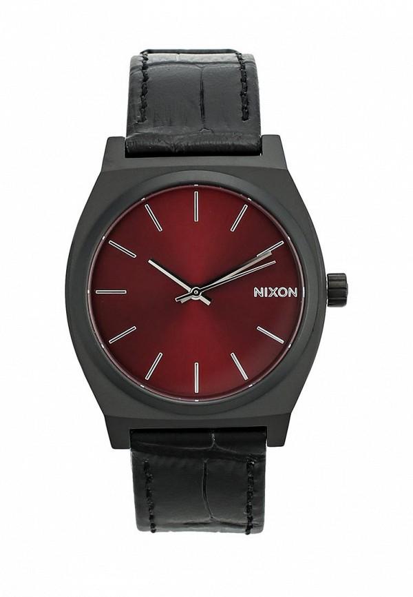 Мужские часы Nixon A045-1886-00