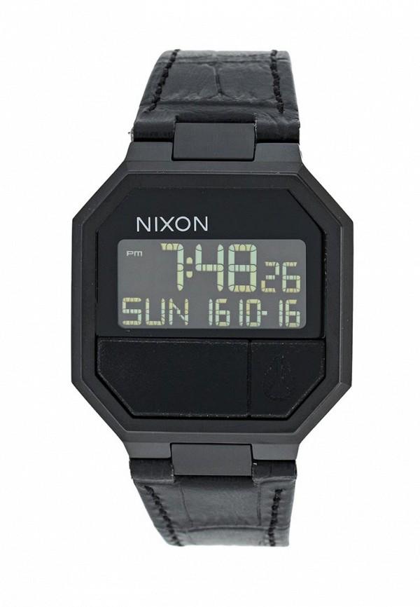 Мужские часы Nixon A944-840-00