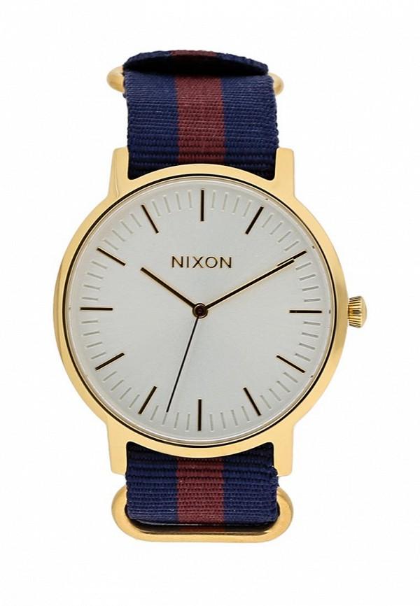 Фото Часы Nixon. Купить с доставкой