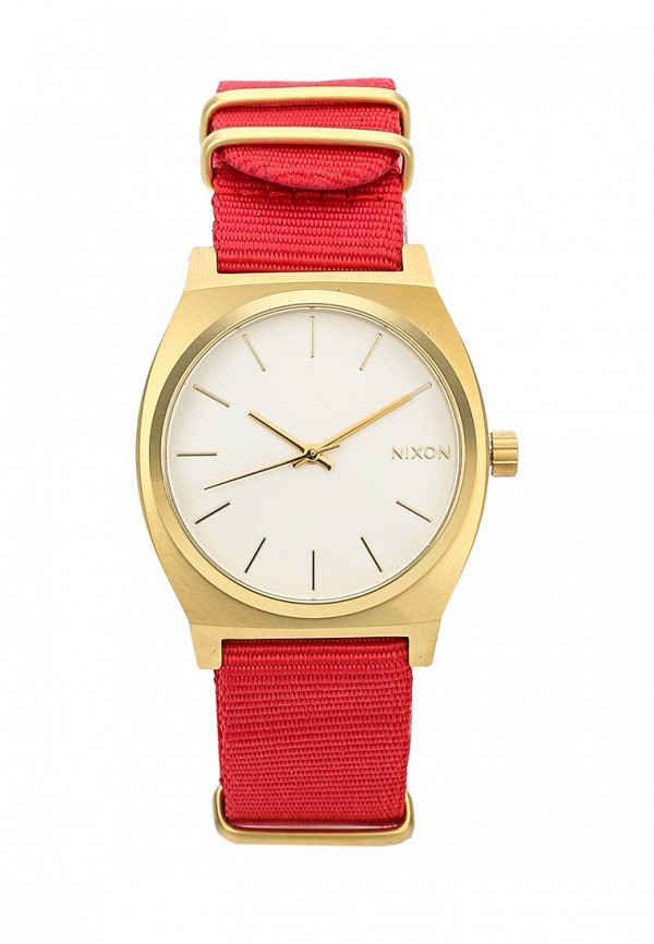 Часы Nixon Nixon NI001DUSCA29