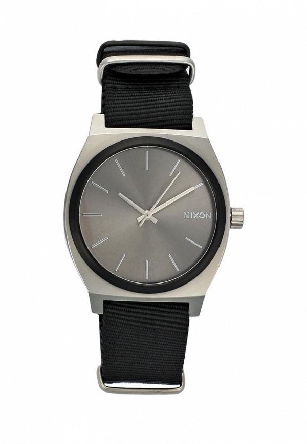 Часы Nixon Nixon NI001DUSCA33