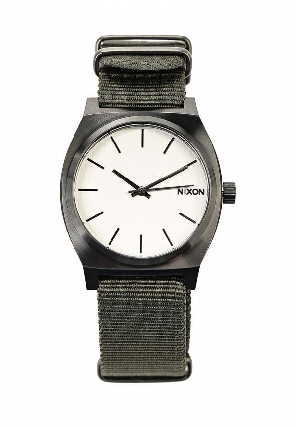 Часы Nixon Nixon NI001DUSCA39