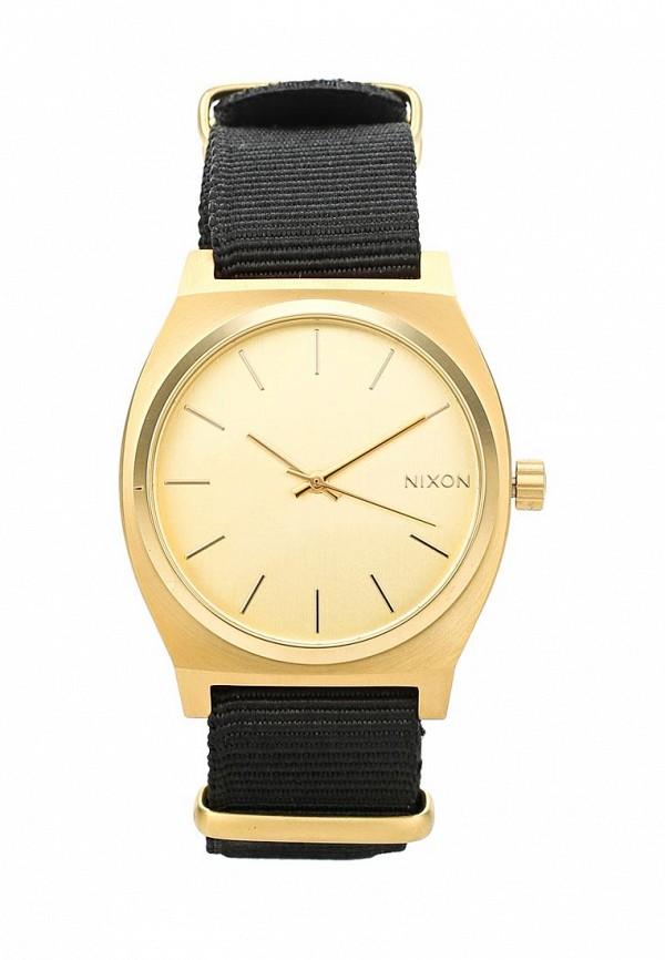 Часы Nixon Nixon NI001DUSCA40