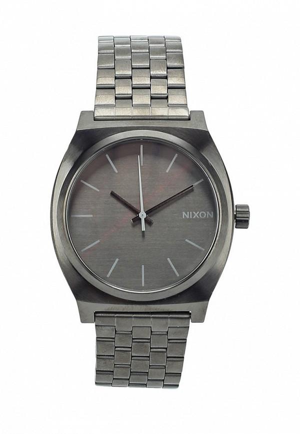 Часы Nixon Nixon NI001DUXEF27 nixon nixon ni001buims74