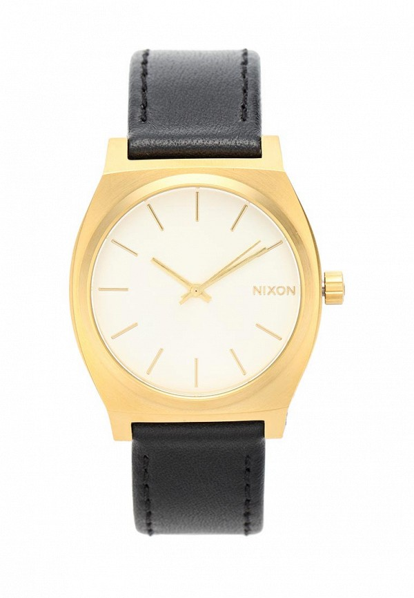 Фото Часы Nixon Nixon NI001DUXEF33 (Nixon NI001DUXEF33). Покупайте с доставкой по России