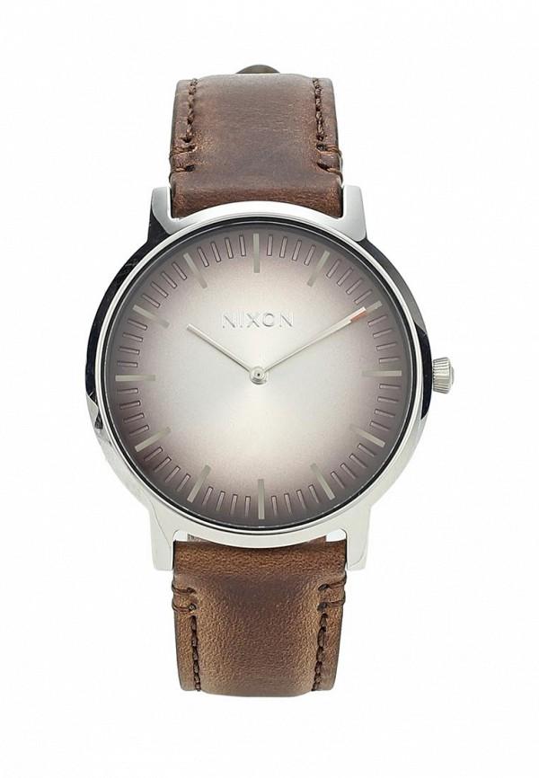 Часы Nixon Nixon NI001DUXEF36 часы