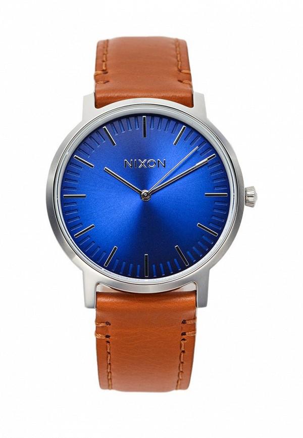 Часы Nixon Nixon NI001DUXEF38 часы