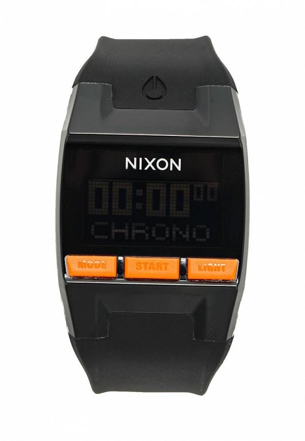Часы Nixon Nixon NI001DUXEF47 часы