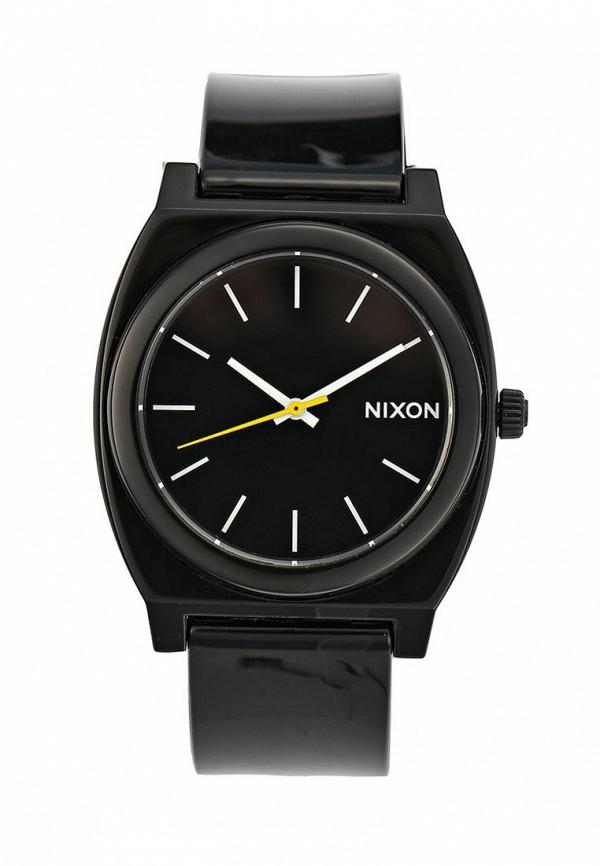 Часы Nixon Nixon NI001DUYFR34 nixon nixon ni001buims74