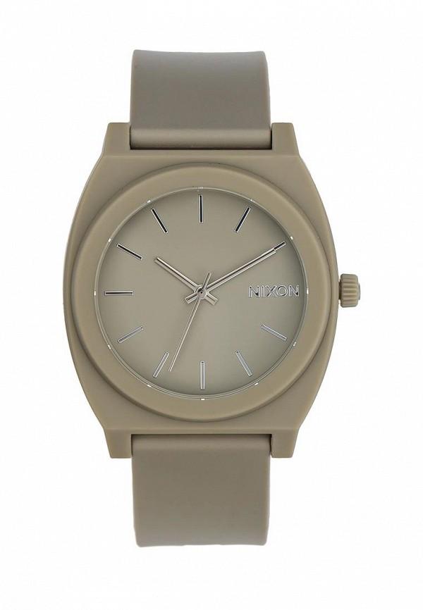 Часы Nixon Nixon NI001DUYFR38 nixon nixon ni001buims74