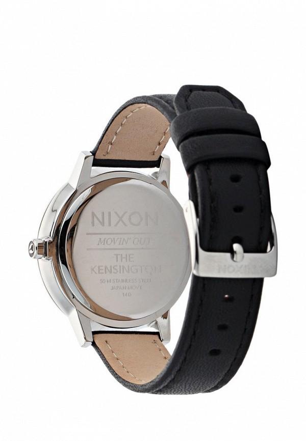 Часы nixon в иркутске