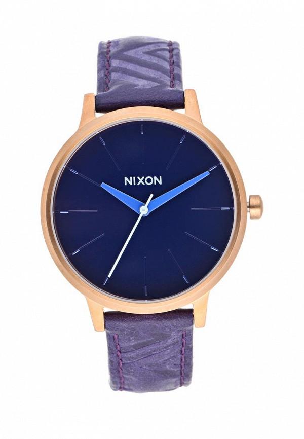 Часы Nixon A108