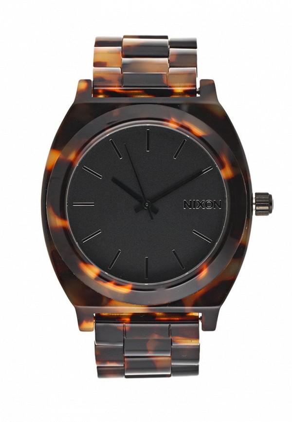 Часы Nixon A327-646-00