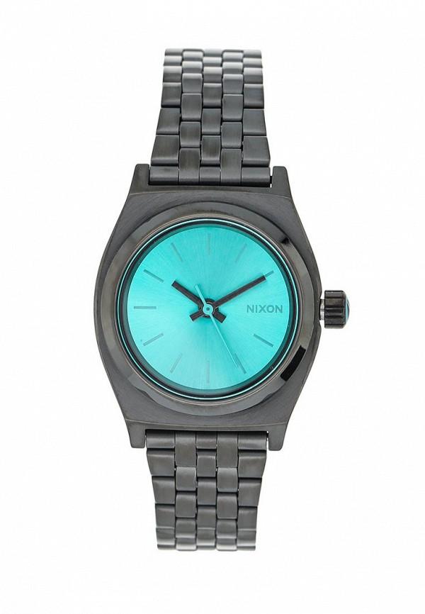 Часы Nixon Nixon NI001DWESJ43