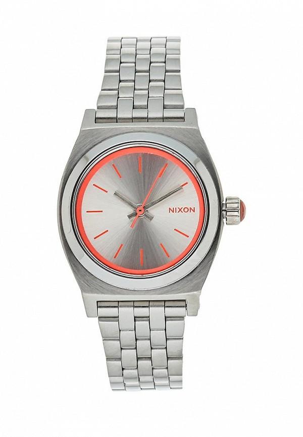 Часы Nixon A399