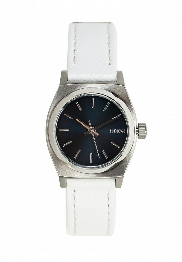 Часы Nixon A509